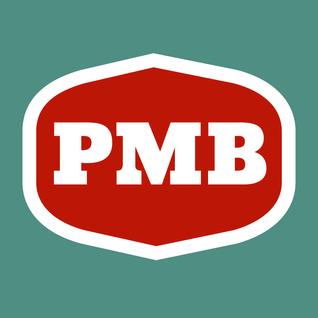 PMB197: A Guide To Modern Caravaning (The Three Suns, East Bay Banjo Club, Ferrante & Teicher, Carpe