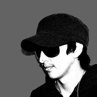 Nima paulo Groove Sessions 001 november 2012