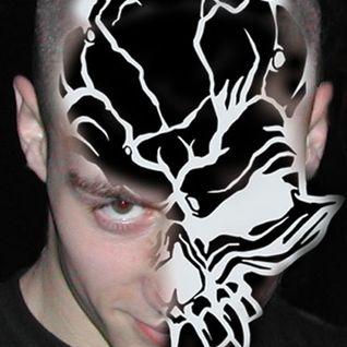 F.Noize @ Toxic Sickness Radio