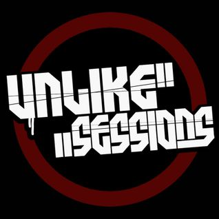 Unlike Sessions - 2016 jun 03 - Hughes - Grime