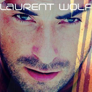 Wolfcast #118