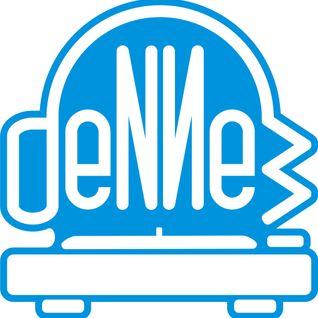 Đennew - DuBreak Beats #3