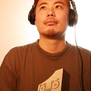 DJ ATT @ Datura 2012 02