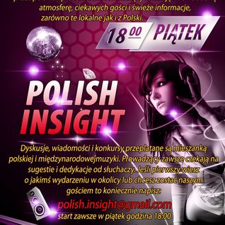 Polish Insight 24.02.2012