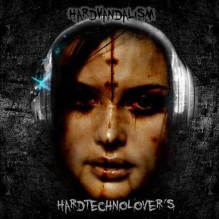 HardVandalism Insonia Feel'sHard