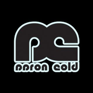 Aaron Cold - Soundz Of Ibiza (The Tribal Iberica Session) [2012-06-03]