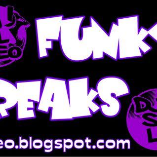 DJ SL Leo Funky/Ghetto Breaks Guest Mix on Westside FM djslleo.blogspot.com