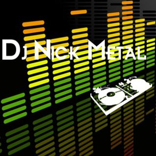 Best September Session 2013 Electro House by Dj Nick Metal