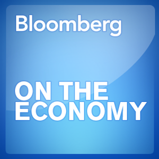 Nicholas Lardy: Bloomberg On the Economy With Tom Keene