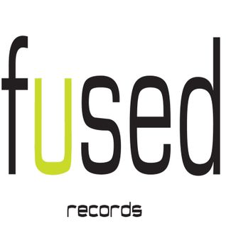Fused Records Presents a Movement called House Radio show