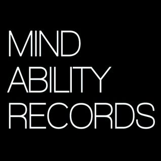 All Together Music Podcast Presents - Mind Ability Records - Theo Komp