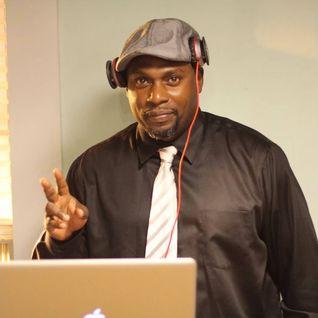 DJ D.I.B House Mixx