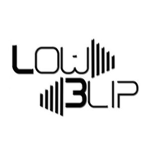 Low Blip - Bubba (Original Mix) [Side B Underground]
