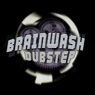 038 Brainwash dUbstep // chodex b2b friski (6.03.2013.)