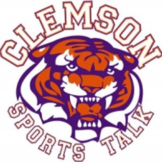 Clemson Sports Talk - Clate Schmidt talks about being cancer free.