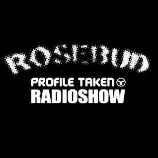 rosebud#79