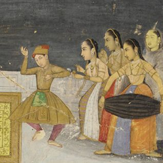 North Indian Classical Music, Part 2 of 2