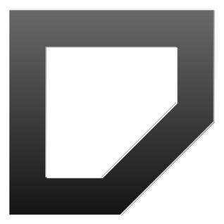 DJ Daft - Push