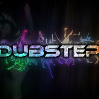 Cykra - 2011.12.13 Tuesday Mix