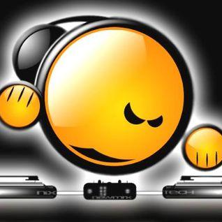 Nardz Live Vol 5 - 5 May 2012