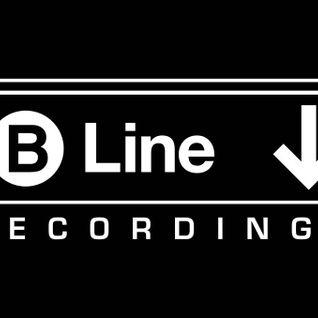 The B-Line Pt2 on GFM