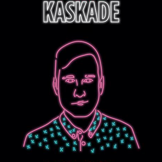 Kaskade at Countdown NYE, San Bernadino, California 12-31-2015