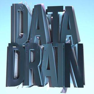 Data Drain - Data Bass Vol. 2