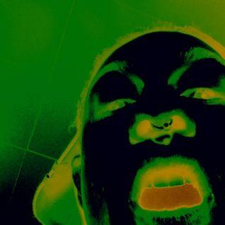 biophonik bounce vol 1_-tech-know-_the beat iz alive!!