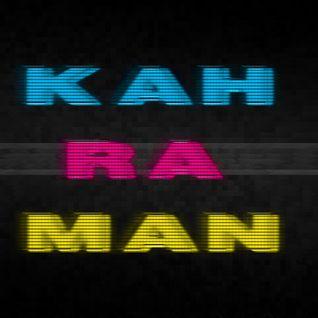 Kahraman B - HOUSE LOVERS SET 2011