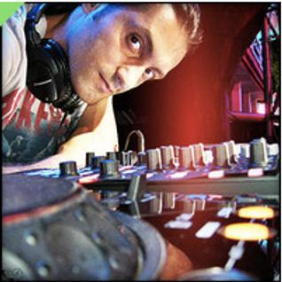 Flo Rida - Good Feeling [Dj Murat Tokat Bootleg Remix 2012]