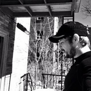 DJ MEDJ OEPN NIGHTMIX # 32 Exclusive tracklist Progressive House 25/11/2013