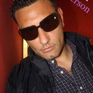 Julian Anderson- intervista a Radio Studio 7 http://www.radiostudio7.net/