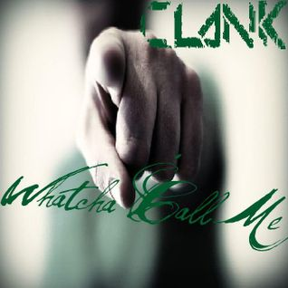 Untitled Mix 2011