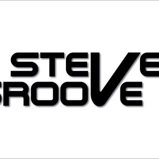 SET AGOSTO 2015 HOUSE BY STEVENGROOVE.