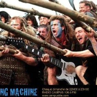 killing-machine_04-03-2012
