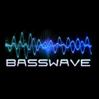 BASSWAVE RECORDINGS - SEPT 2012 - Liquid D&B