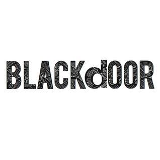 ALDO CADIZ (CHILE) @ BLACK DOOR BGTA FEB 15 2013
