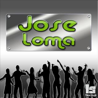 Sesion2 House 2002 (Jose Loma)