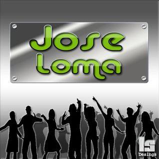 Sesión_Remember_Dance_Español_2 (Jose Loma)