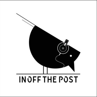 """In Off The Post"" Episode 1		57:33	Adonis		Shoreditch Radio		1"