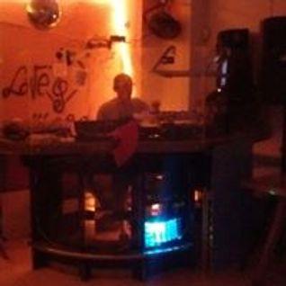 CHECKPOINT 07-03-14 SESION DE DJ THC MUY MUY BAILONGA