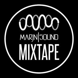 Marjn Sound Mixtape Vol.2