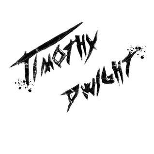 Timothy Dwight Bounce Promo Mix