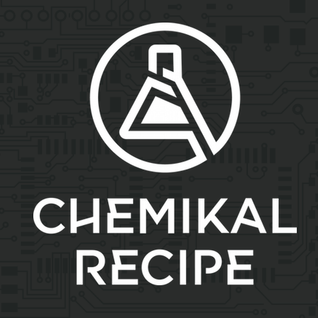 Chemikal Recipe SubFM 27th Feb 2016 London Special