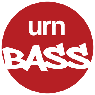 URN Bass 17/01/12 - 'ones to watch' for 2012
