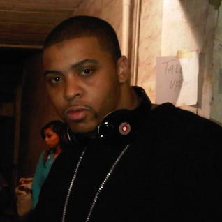 @dj_rawlz HIP-Hop & R&B Clubbanger MIX