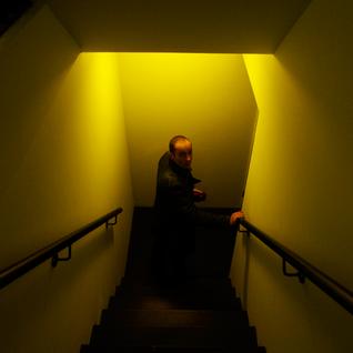 Mars 2012 dj Set - jos'