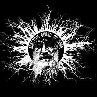 Electric Beard Of Doom: Episode 1 (02/02/2013)
