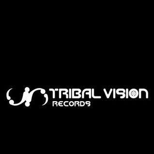TVRSESSIONS 001 Alter Breed DJ Set