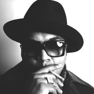 Trinidad Senolia LIVE @ R Bar LA Pt. One 04-12-12